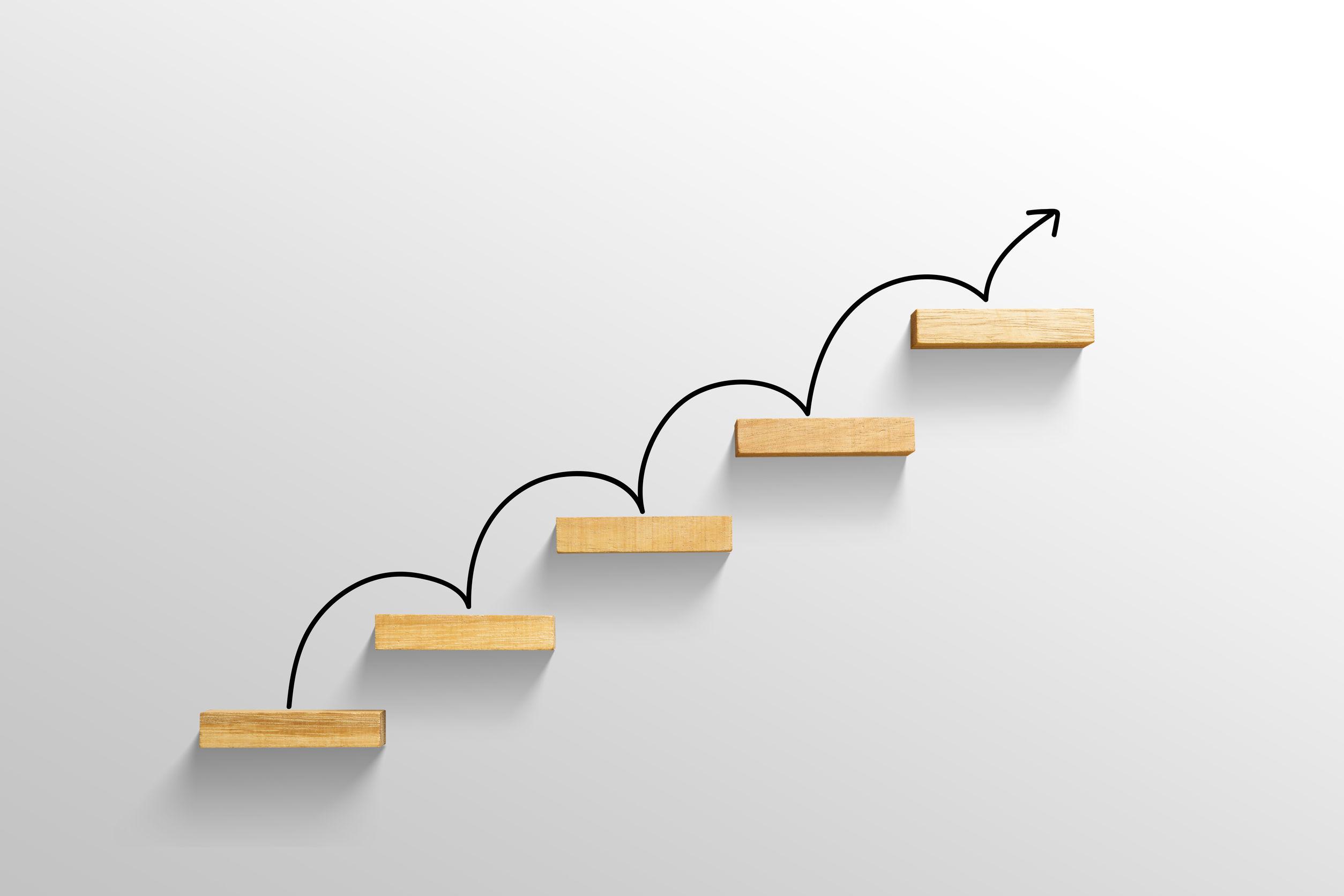 Cara Membuat Kartu Kredit BNI Dengan 4 Langkah Mudah