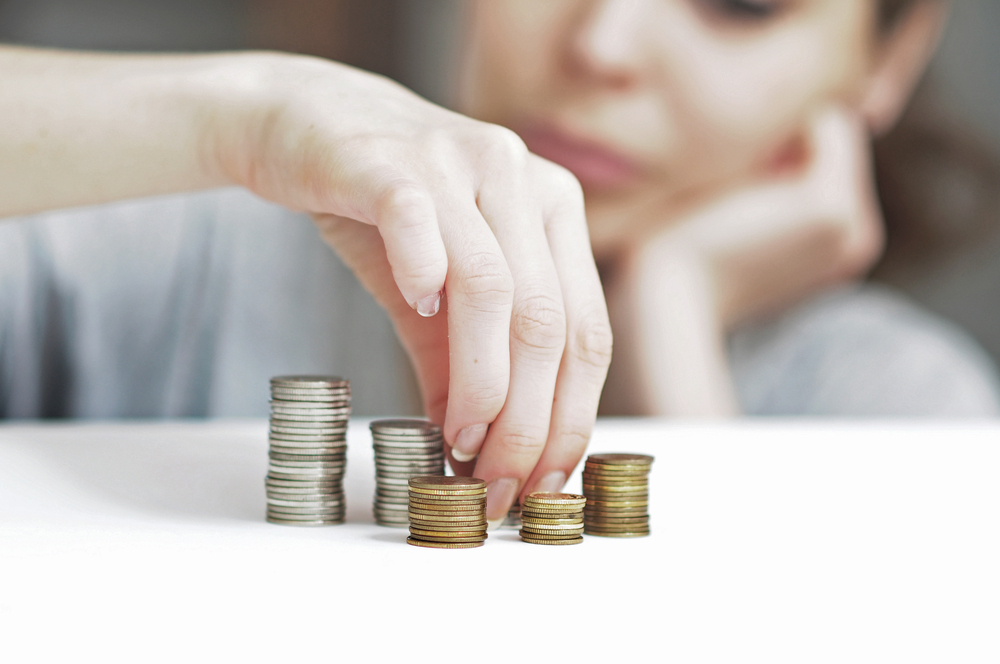 How to Repay Your Personal Loan