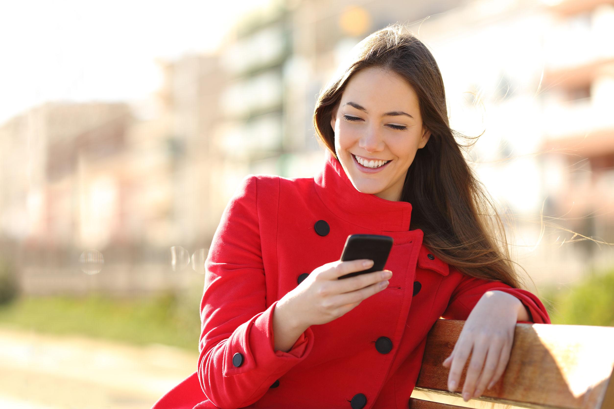 Cara Daftar SMS Banking CIMB Niaga Dan Aktivasinya Melalui ATM Serta Aplikasi GO Mobile