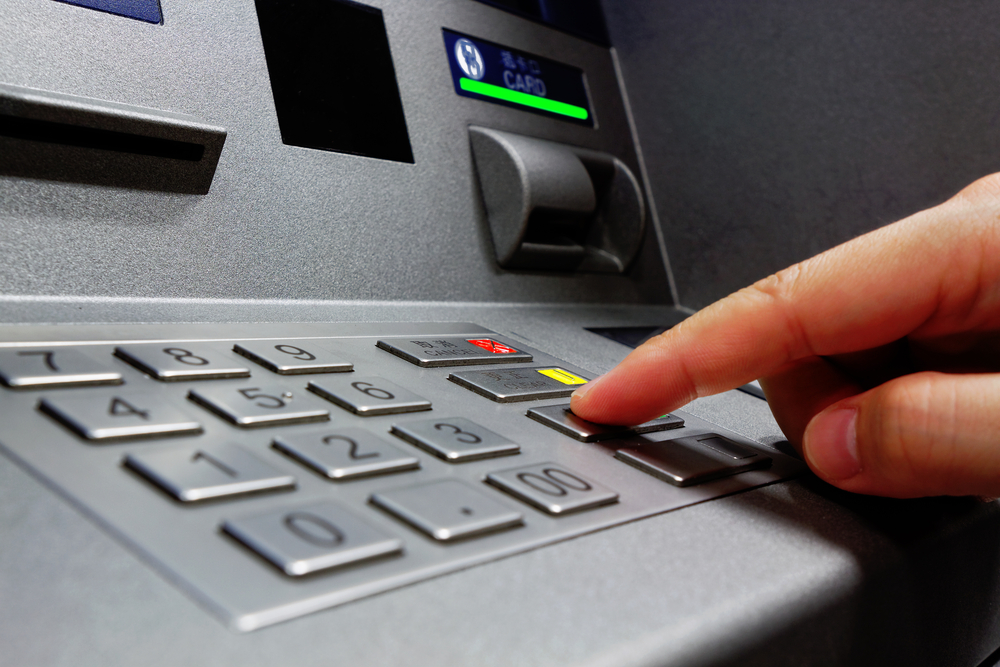 How to Reset Your Debit Card or Credit Card PIN