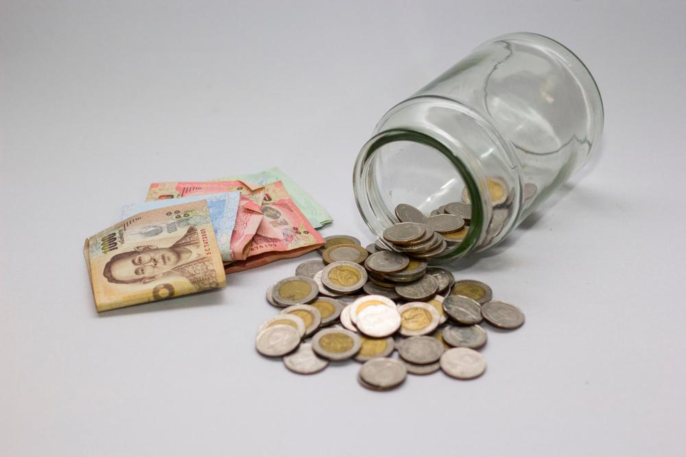 5 เทคนิคการกู้เงินให้ได้เงินเร็วที่สุด
