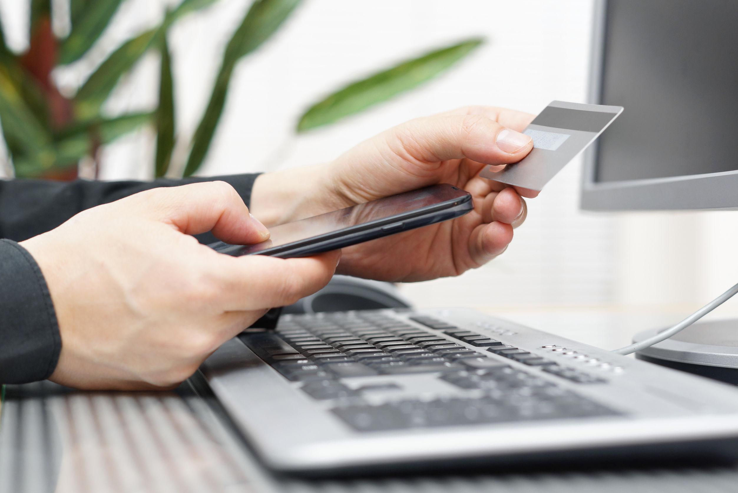Cara Membaca Tagihan Kartu Kredit BCA Dengan Mudah Dan Simpel