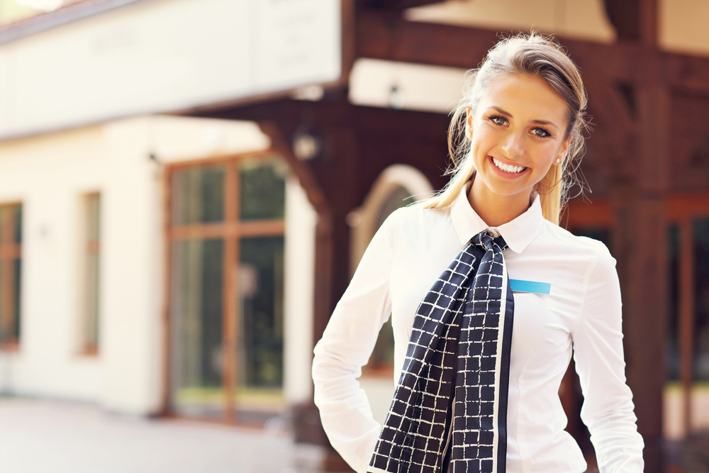 5 of The Best Credit Cards with Free Concierge Services