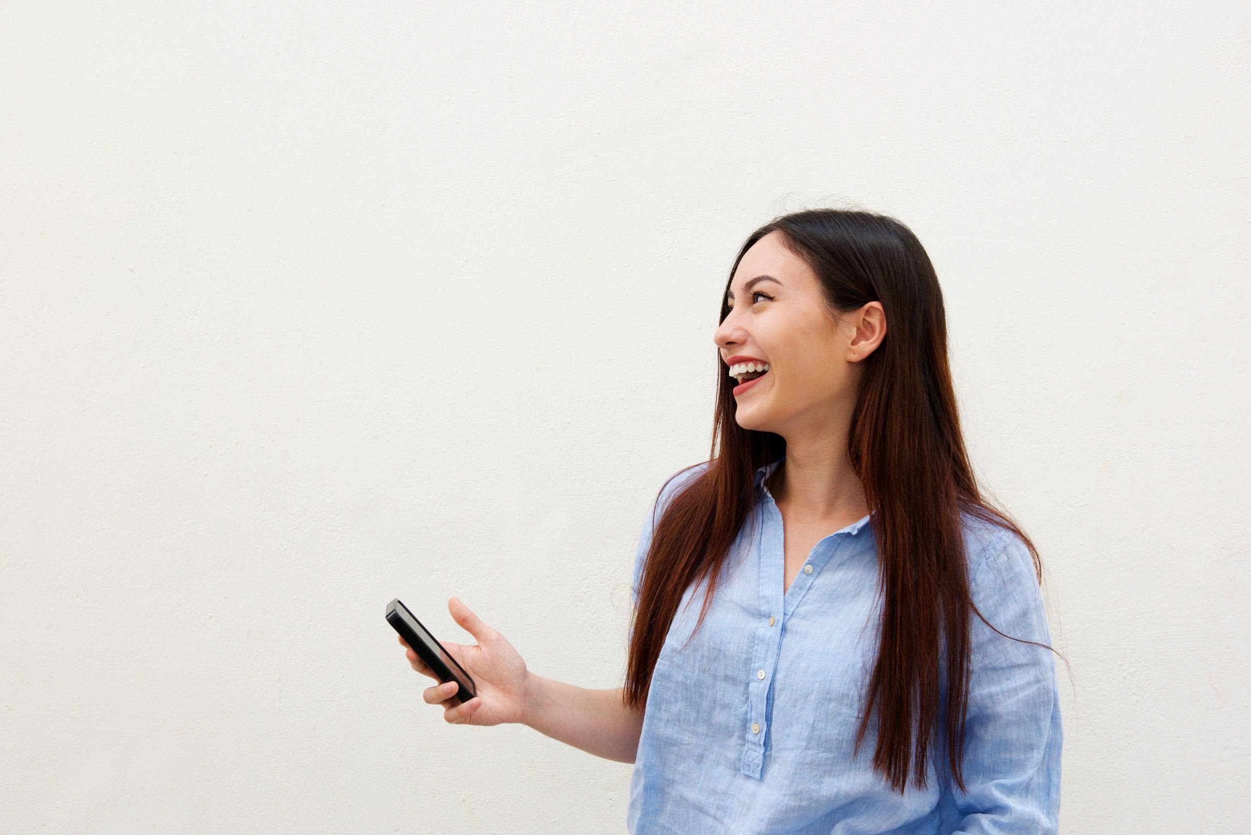 Aplikasi Pinjaman Online Mahasiswa Cepat Cair dan Tanpa Jaminan