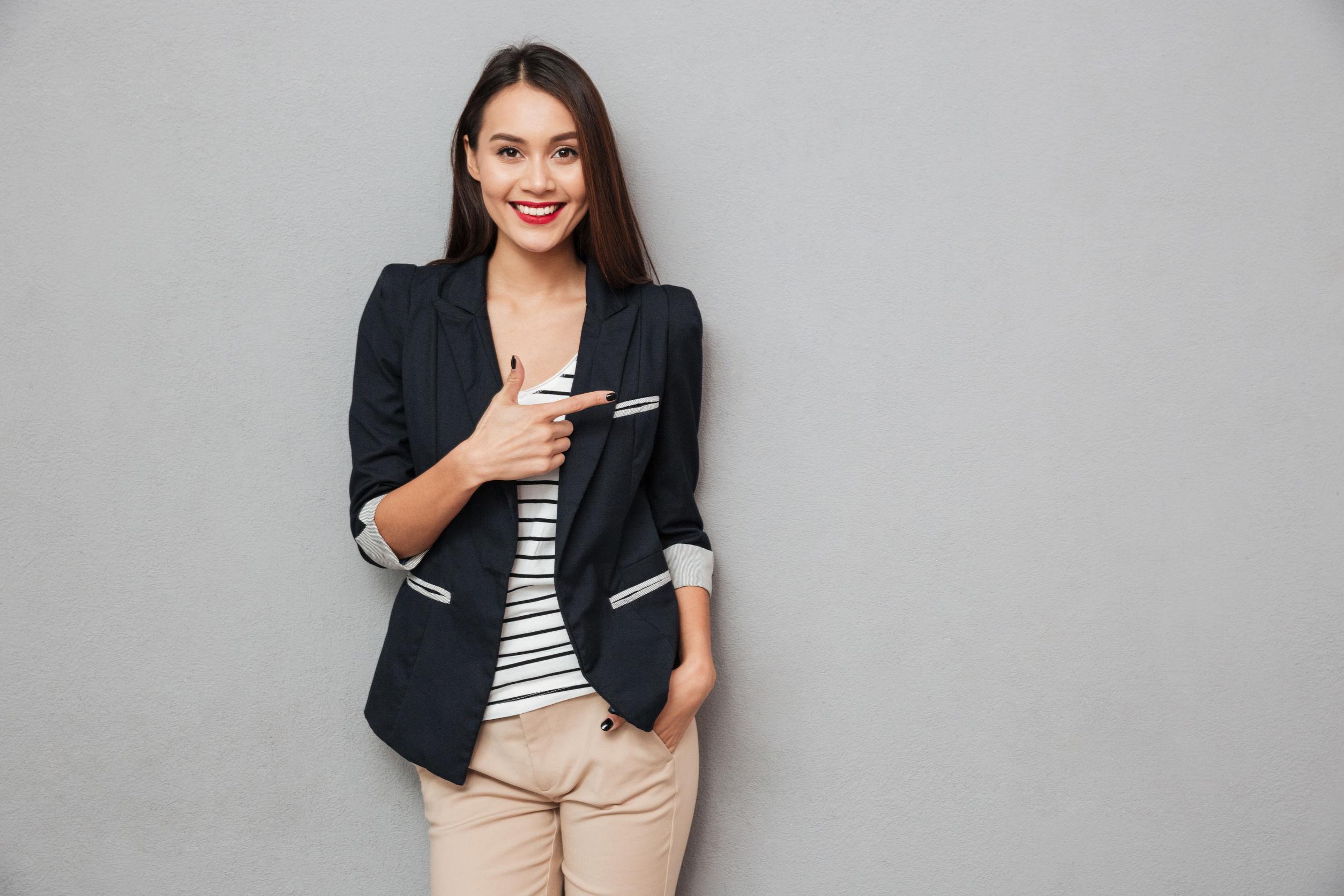 Beginilah Proses Gadai Ijazah Citibank Kredit