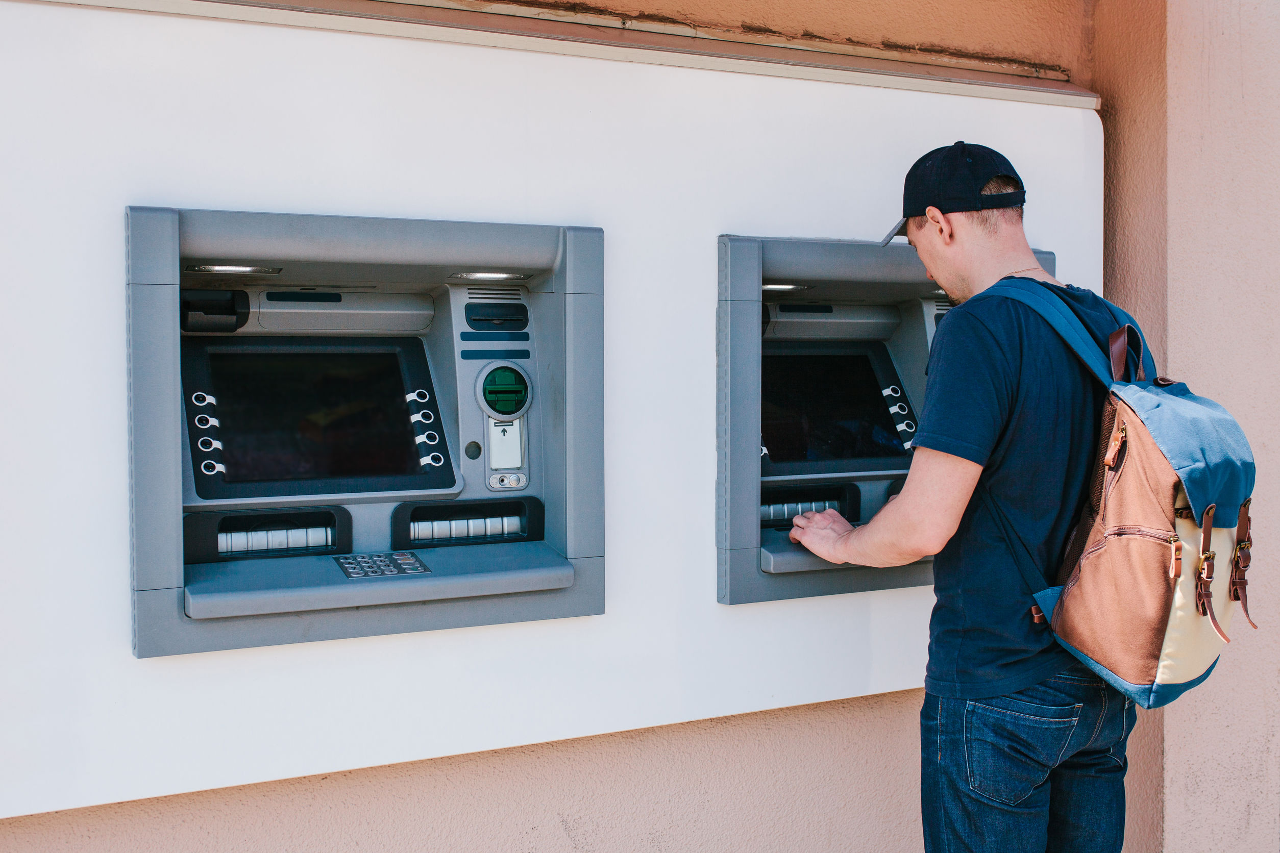 Berapa Sih Maksimal Transfer ATM BNI?