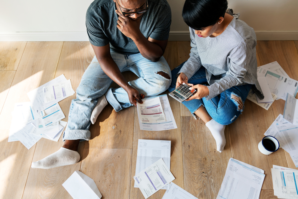 Debt Consolidation Plans - What Are They and Do You Need One?