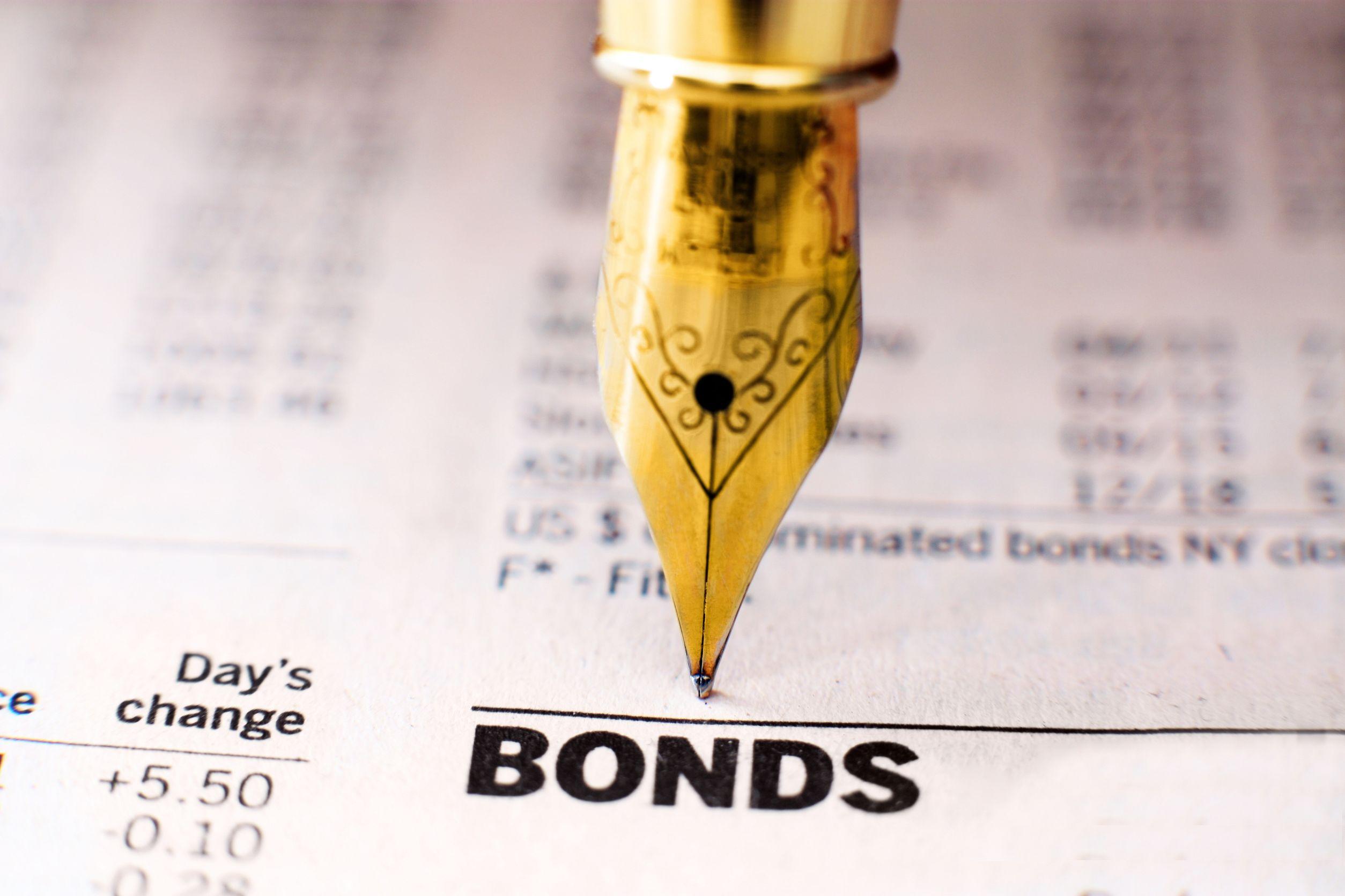 Apa Itu Obligasi? Inilah Penjelasannya