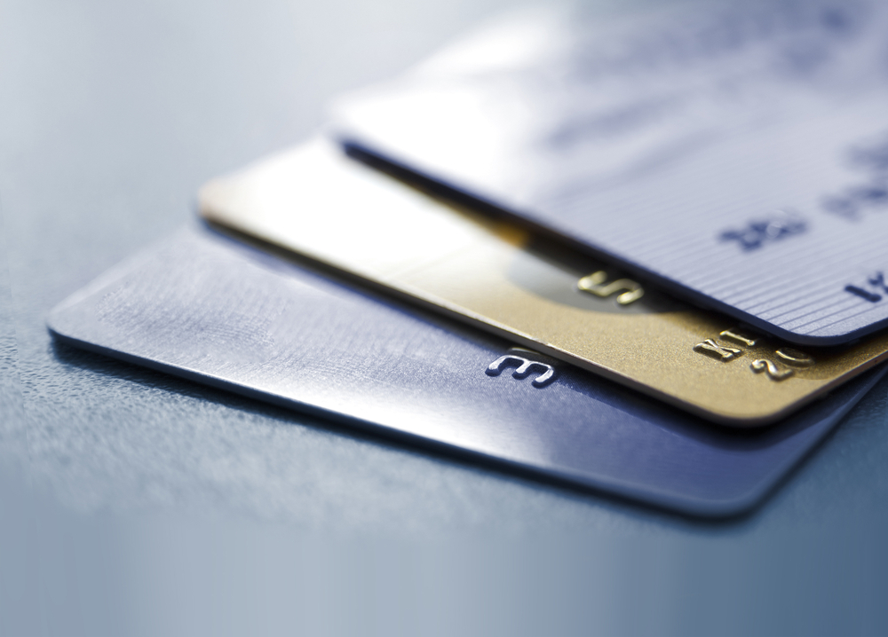 Top 5 Most Expensive and Prestigious Credit Cards in Singapore