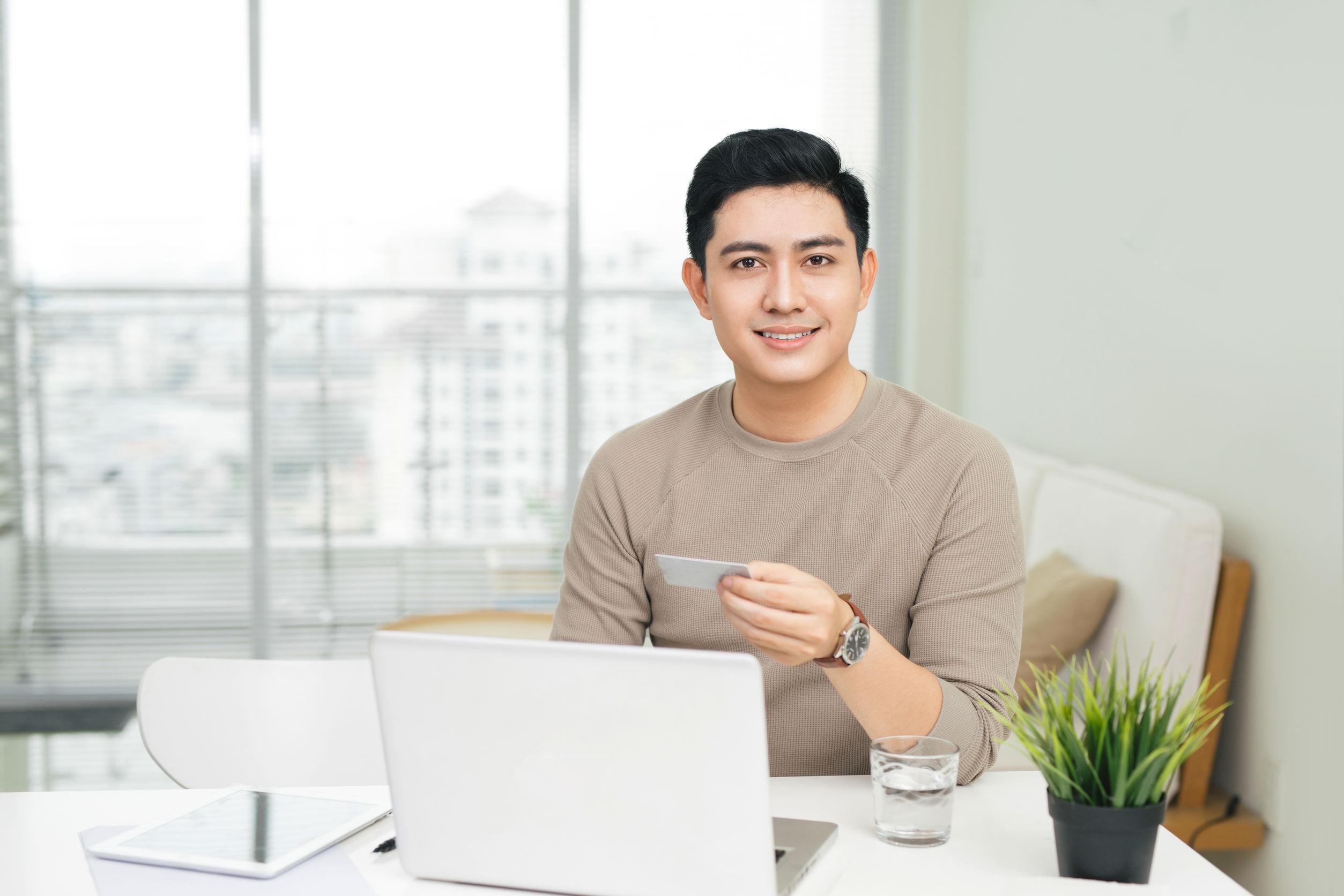 Cara Mengajukan Keringanan Pembayaran Kartu Kredit