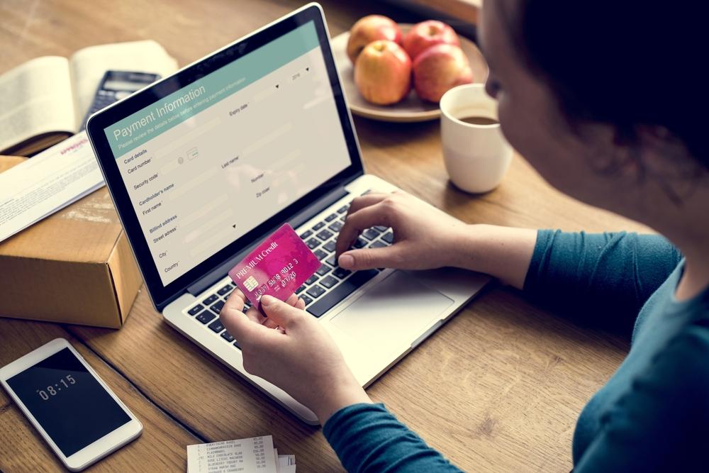 วิธีดูใบแจ้งยอดบัตรเครดิตออนไลน์แต่ละธนาคาร