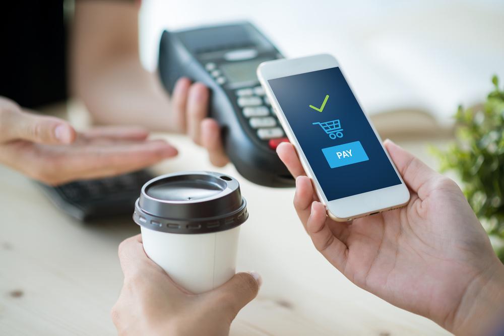 ข้อดีและข้อเสียของการมี Mobile Payment