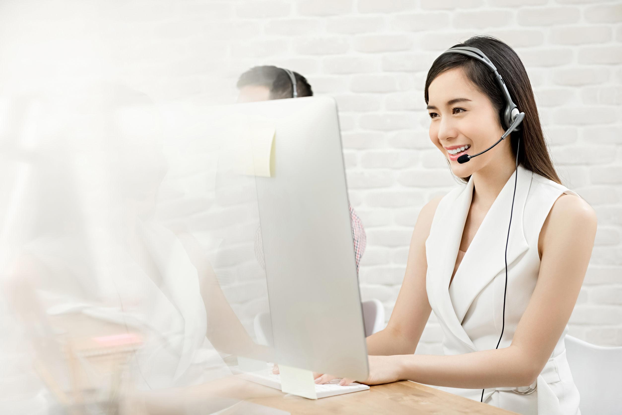 Customer Service BNI, Pilihan Terbaik Untuk Pelayanan Perbankan Yang Aman Dan Terpercaya