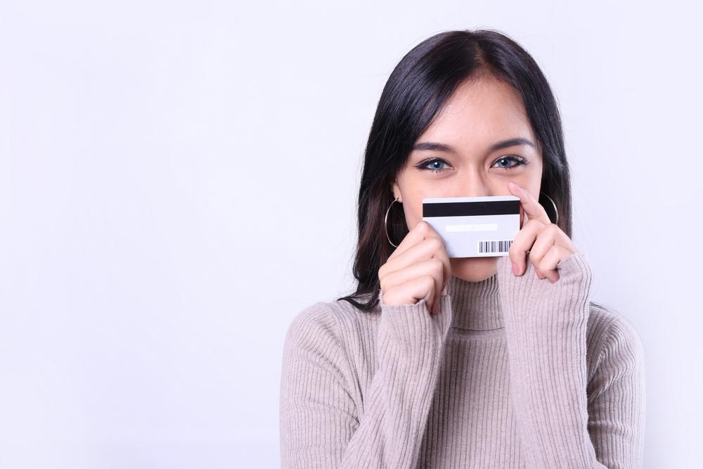 credit card beginners
