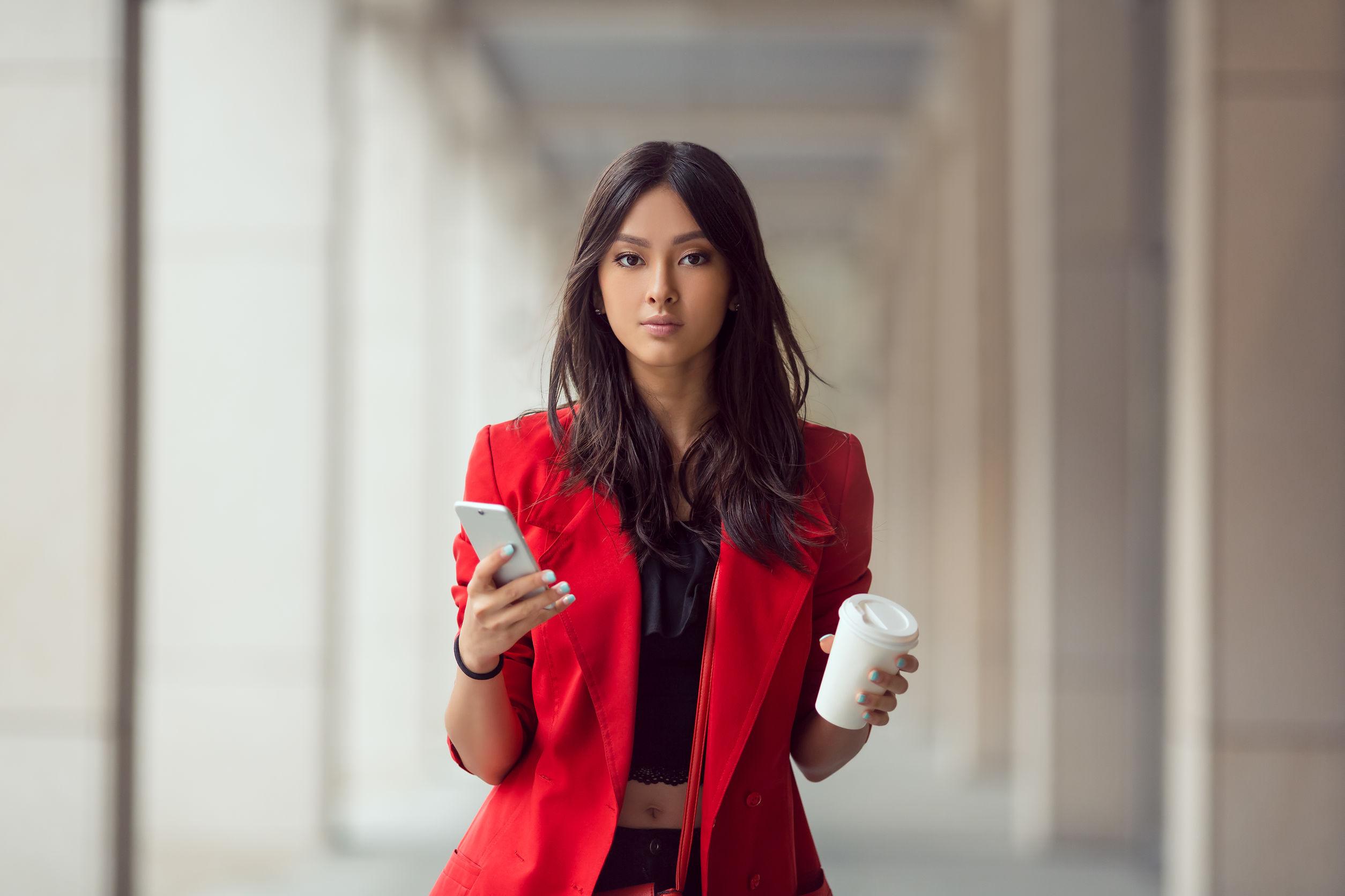 6 Aplikasi Pinjaman Online Tanpa Slip Gaji Cepat Cair Dan