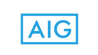 AIG Asia Pacific Insurance