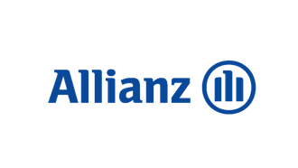 Allianz Global Assistance Singapore