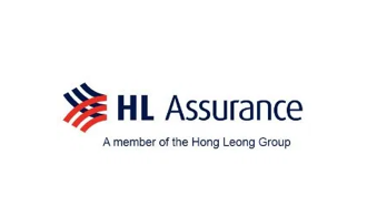 HL Assurance