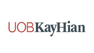 UOB Kay Hian