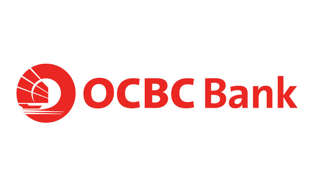 Oversea-Chinese Banking Corporation