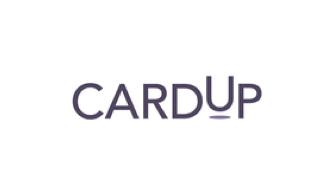 CardUp