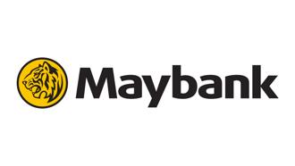 Maybank Singapore